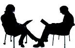 Tips en trucs voor managers om een goed functioneringsgesprek te voeren