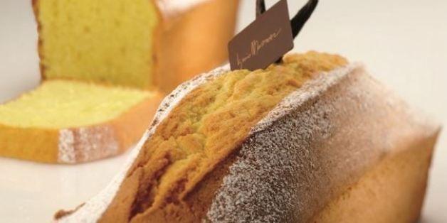 Non sarà più il solito Plumcake. 5 dolci (con ricetta) firmati da Iginio Massari
