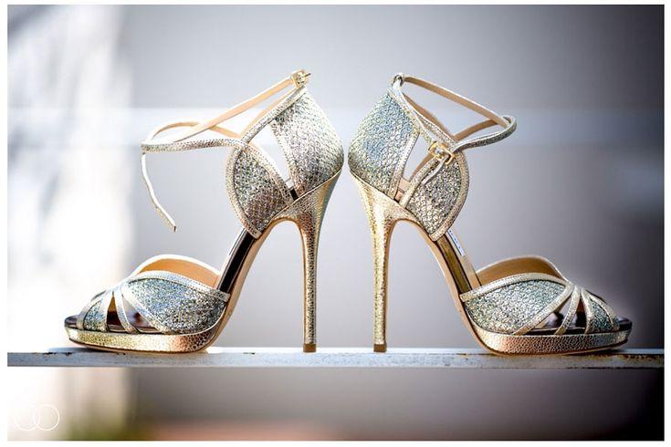 1000 images about brautschuhe bridal shoes on pinterest. Black Bedroom Furniture Sets. Home Design Ideas
