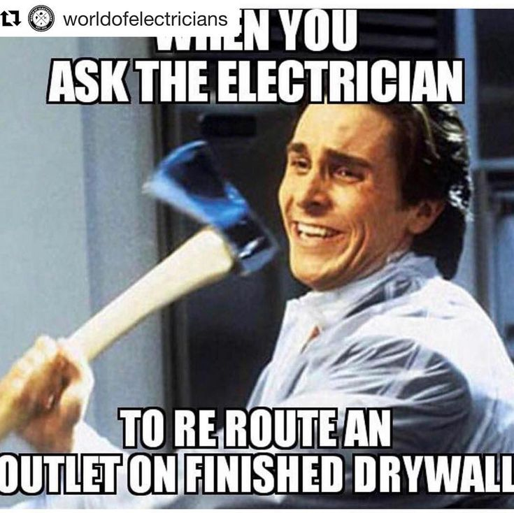 2ca6355d25148408b1d6a99f46c15dfd the 25 best drywall contractors ideas on pinterest how to