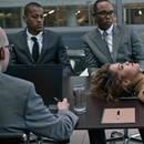 """Рита Ора сподели официалното видео към """"Your Song"""" – Меломан.бг"""