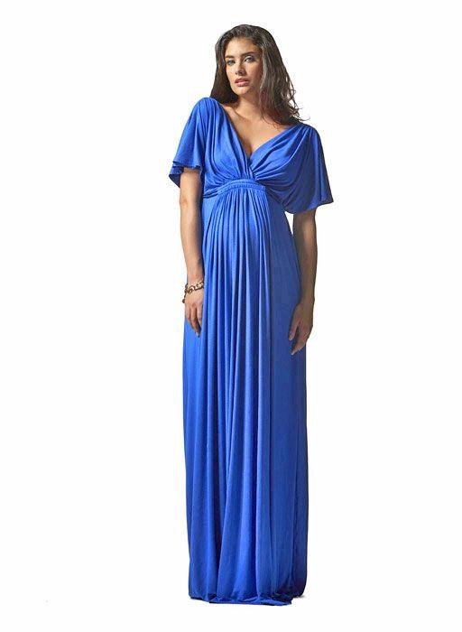 Модная одежда для беременных от Isabella Oliver: выбор звезд   Мама   Женский журнал Lady.ru
