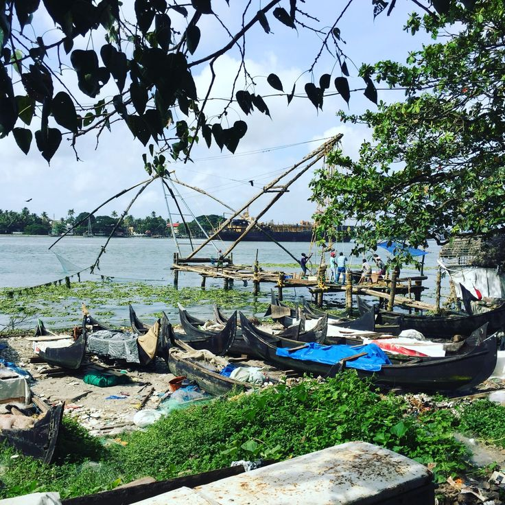 Best Places To Visit In Goa Lonely Planet: 1000+ Ideas About Kochi On Pinterest