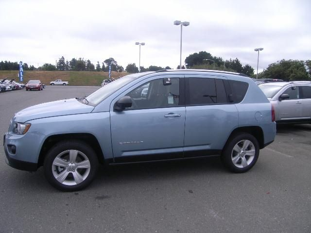 Car Dealerships Eureka Ca >> 17 Best images about .:Car $hopping:. on Pinterest | Mini cooper clubman, Mazda cx5 and Steering ...