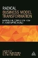 Radical business model transformation / Linz, Carsten et al.