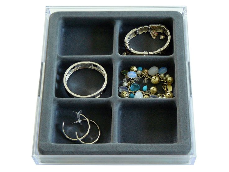 32 best Jewerly Jewelry Organizers Shop images on Pinterest