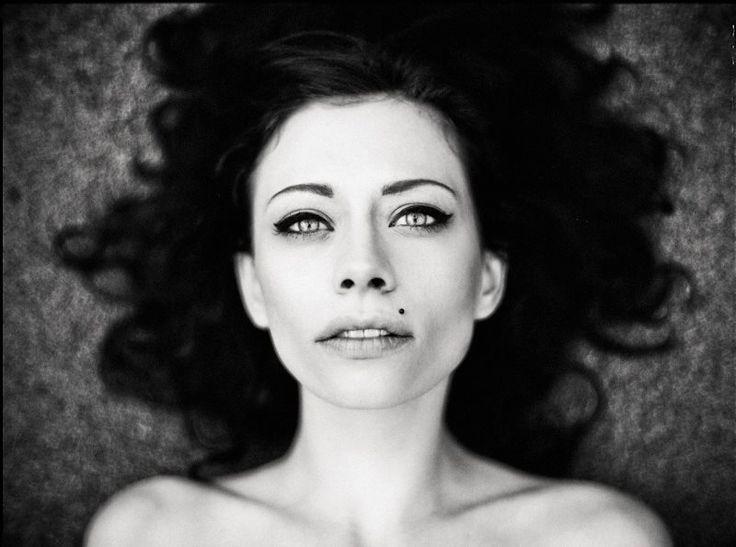 fot. Aleksandra Zaborowska
