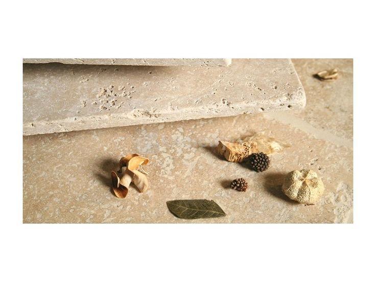 Lima Crem je obkladový a dlažební kámen vyrobený z travertinu. Lze jej použít v…