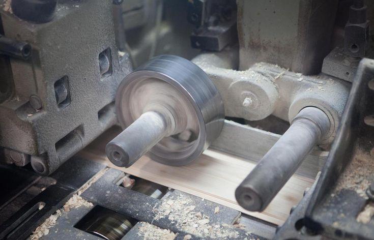 Fabrica-frisos-tarimas