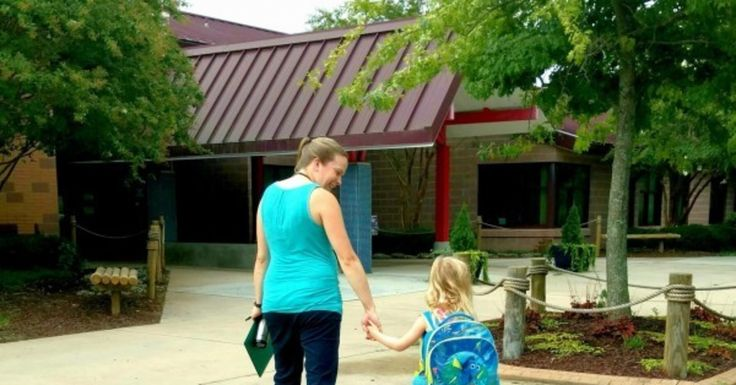 A farewell note to our daughter's preschool teachers (from @piperpottamus) http://huffp.st/lZndbPn