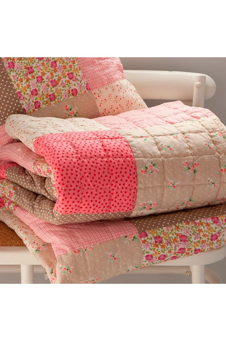 109 best zara home bedding images on pinterest. Black Bedroom Furniture Sets. Home Design Ideas