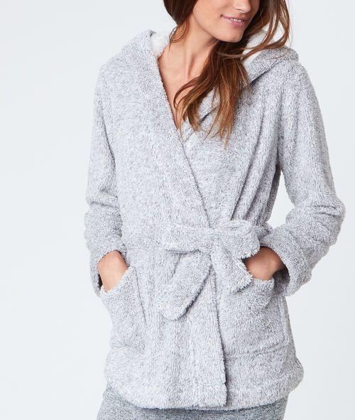 Denza Pyjama Jacket