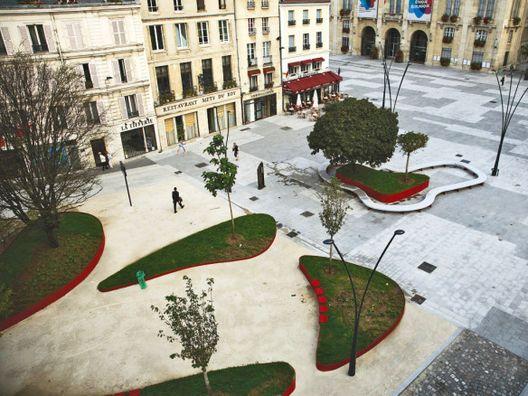 Palestra com o arquiteto e paisagista Franco Zagari no Belas Artes – SP
