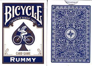 [Jeu] Association d'images - Page 17 2ca6925d76254aa569bd5057b171a447--playing-card-box-playing-card-design