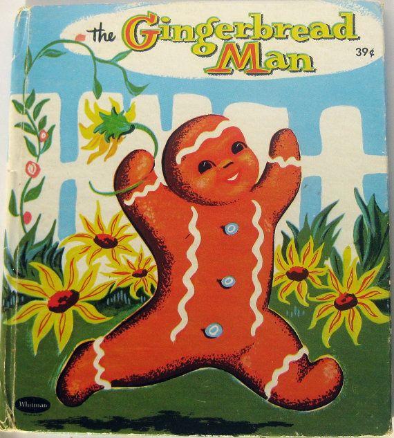 Best 25+ Vintage children's books ideas on Pinterest ...