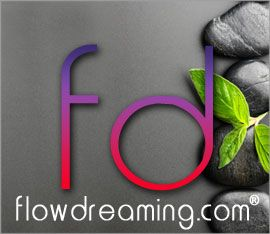 Overnight Riches: A Flowdream Meditation - http://flowdreaming.com