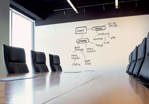 paint you can write on About rust-oleum® write-on paint® rust-oleum® write-on paint® allows you to turn any wall into a writable-erasable surface.