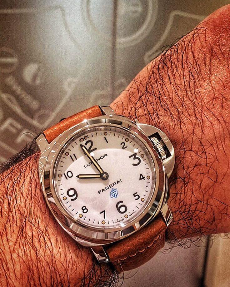 @paneraicentral @panerai Panerai Luminor PAM 630 #PaneraiCentral#Panerai #Submersible#Watches #Paneraistraps#Paneraistrap #Mondani#Panerailuminor #Paneristi#Panerairadiomir #Luminor#Lovewatches #Blackseal#Watchporn #Swisswatches#Paneraiwatches #Swisswatch#Watchshot #Alhamratower#PAM630 #Watchuseek#Paneraiwatch #Dubaiwatchclub#Horology #Wotd#Mondaniclub #Watchgeek#Radiomir #OfficinePanerai#Dailywatch by mabulqassem #panerai