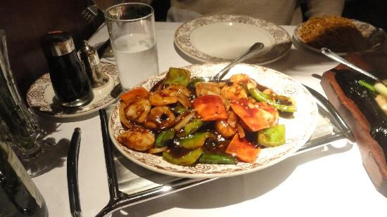 Chinese Restaurant Limerick offers the best Chinese food prepared by chosen chefs on @06 1308899