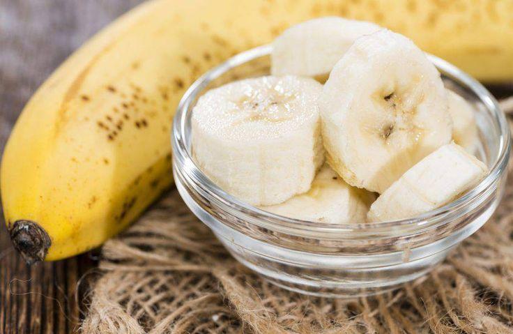 La dieta che arriva direttamente dal Giappone, chiamata anche dieta della banana fa perdere fino a 4 chili la settimana. Non è una dieta restrittiva e farl