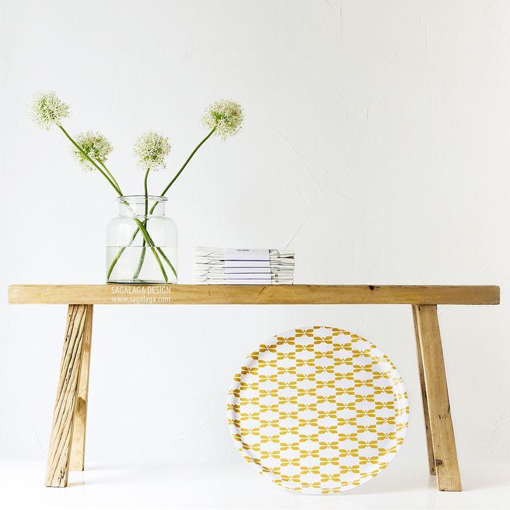 >|< Butterflies by Sagalaga Design. Design from Finland.