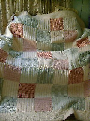 30 Best Images About Flour Sack Quilts On Pinterest Feed