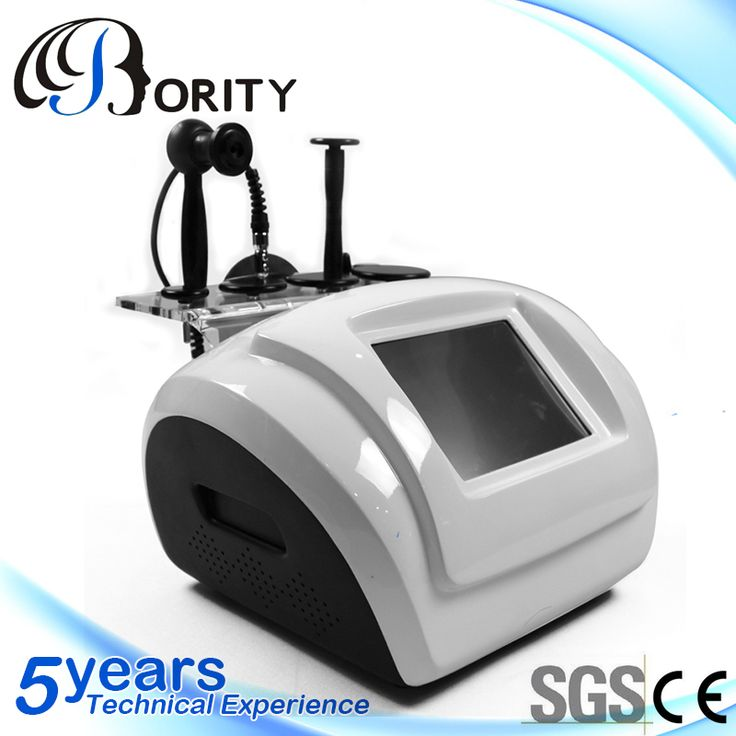 1000 Images About Guangzhou Bority Beauty Equipment Firm