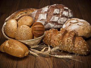 Tip: Das eigene Brot erfolgreich zubereiten