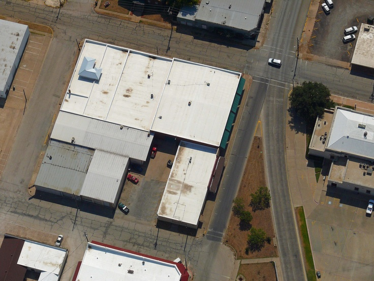 Commercial Roofing Dallas Commercial roofing, Roofing