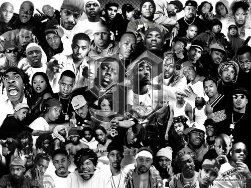 Hip Hop Tumblr Pics Hip Hop Music Tumblr on
