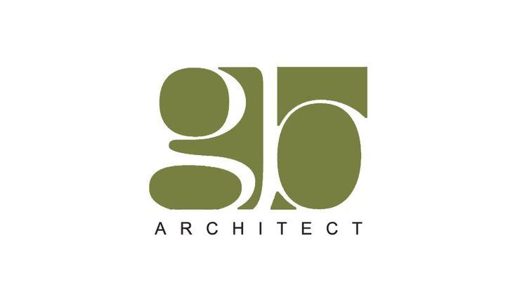 gb architects