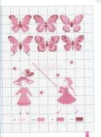 Gallery.ru / Фото #29 - Mango pratique - Rose - tatasha