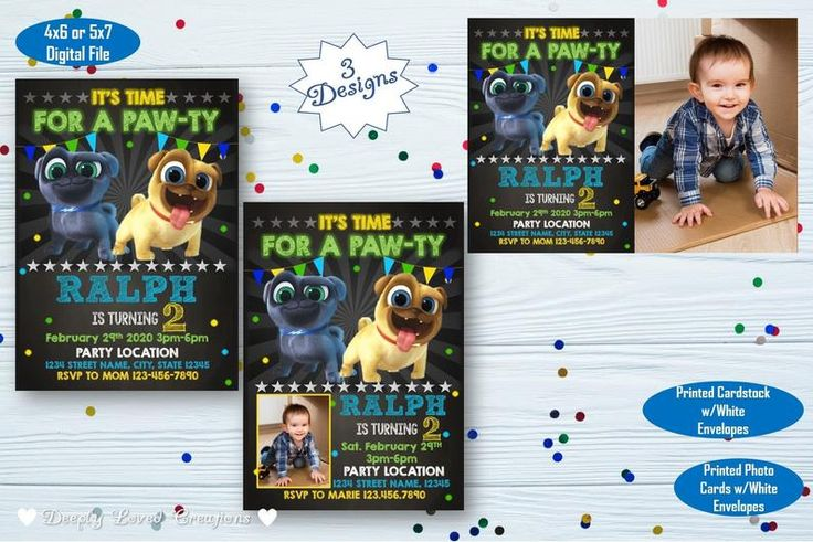 34++ Puppy dog pals coloring pages pdf information