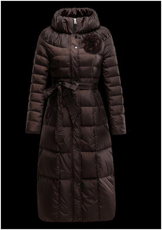 Super 92 best manteaux images on Pinterest | Winter, Cotton and Down jackets ZP76