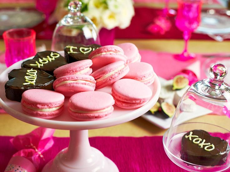 Valentine Cocktail Party Ideas Part - 27: 130 Best Valentineu0027s Day Ideas Images On Pinterest | Valentine Ideas,  Valentines And Valantine Day