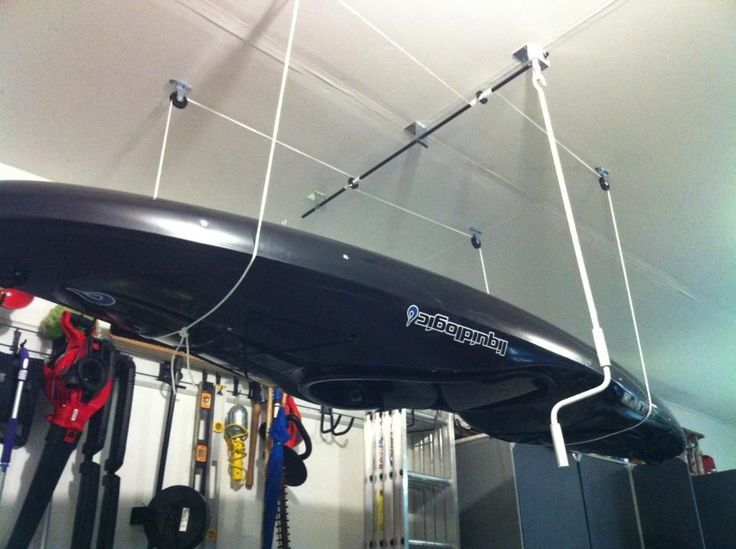 1000 Images About Roof Box Hanging On Pinterest
