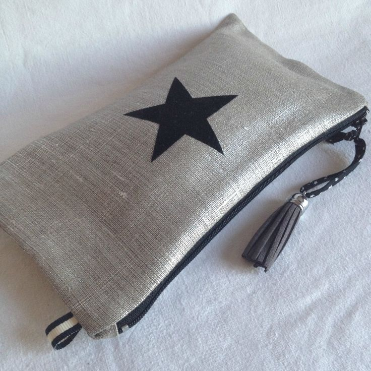 Trousse Star