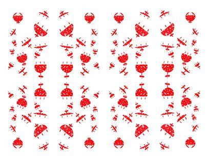 "Check out new work on my @Behance portfolio: ""Maci"" http://be.net/gallery/32158207/Maci"