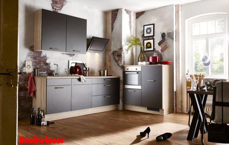 Pino küchen arbeitsplatten  Die besten 25+ Arbeitsplatte sonoma eiche Ideen auf Pinterest, die ...