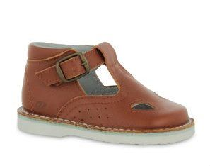 Munchkin and More - Leather baby shoes  (Oak), $50.99 (http://www.munchkinandmore.com.au/leather-baby-shoes-oak/)