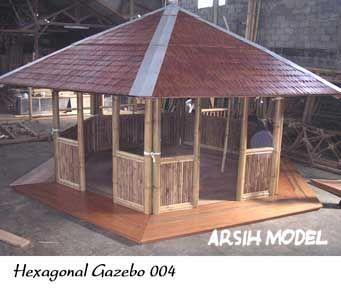 Hexagonal Gazebo 004.jpg (341×306)