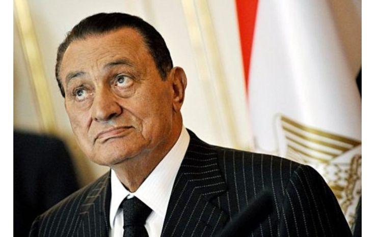 hosni-mubarak.jpg (900×570)
