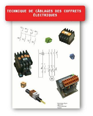 Cours D'Electromécanique