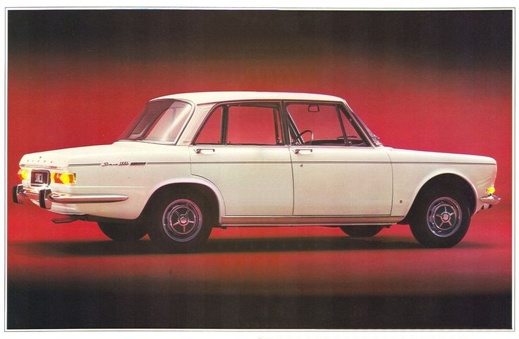 French-Cars-since-1946 : Photo