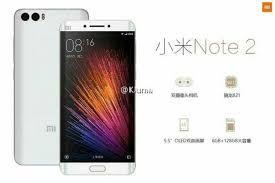 Globalwork Notizie dal Mondo Settimana 42 in rassegna: Xiaomi Mi Nota 2 perdite, nuovi telefoni Nokia sulla strada https://plus.google.com/+Globalworkmobilecom/posts/bbeC9YK1VPN
