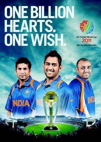 cricket+world+cup+2011
