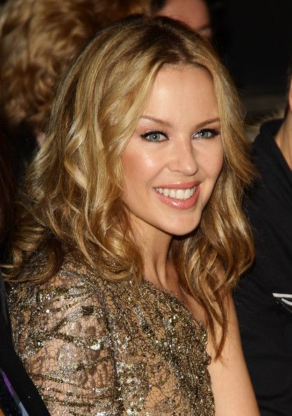 hair styles medium 196 best k y l i e images on minogue 5385