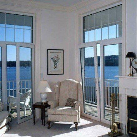 Cómo evitar la condensacion en mis ventanas | Ventacan, una ventana abierta