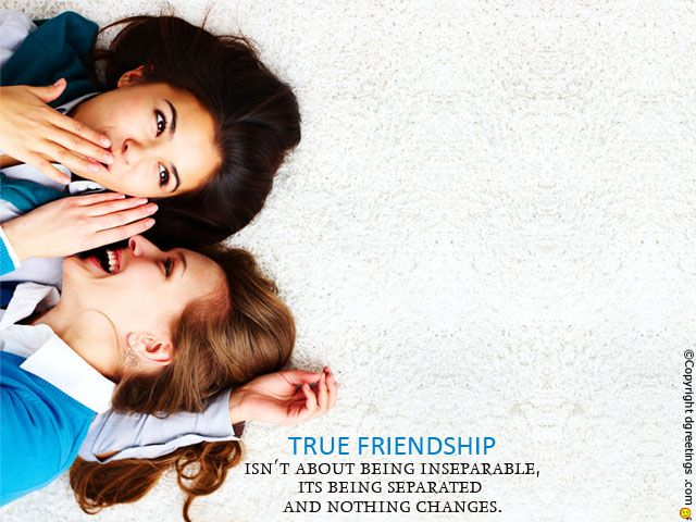 Pin This Friends Forever Wallpaper On Your Desktop And Recall The Bygone Friendship