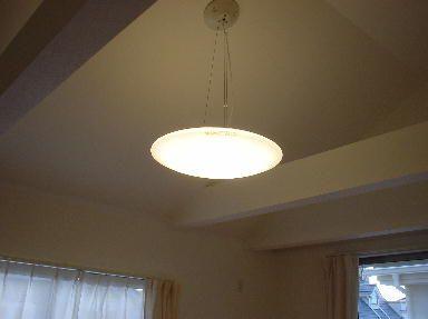 傾斜天井 ペンダントライト の画像検索結果 ペンダントライト 天井